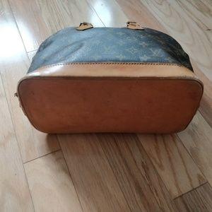 Louis Vuitton Bags - Louis Vuitton Alma
